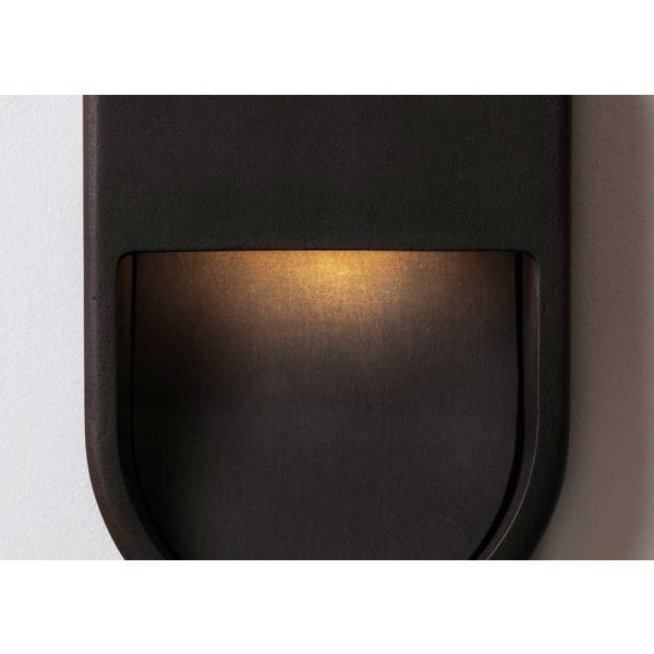 KYOTO SMALL SCONCE LIGHT by ATELIER DE TROUPE