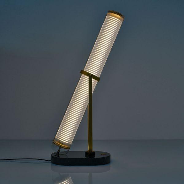 LA LAMPE FRECHIN by DCW EDITIONS