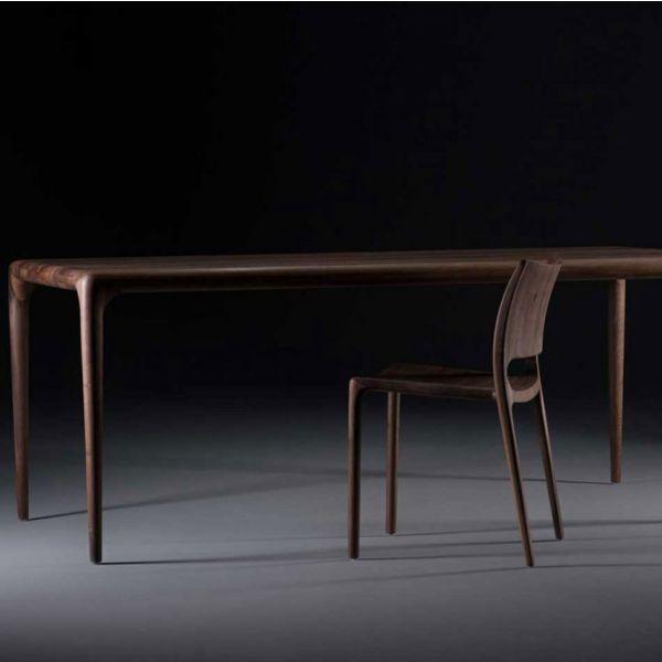 Designer furniture Artisan Latus