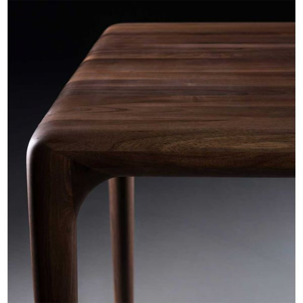 Latus Dining Table By Artisan