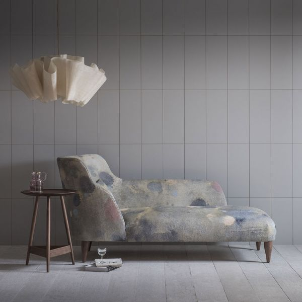 LETA CHAISE by PINCH