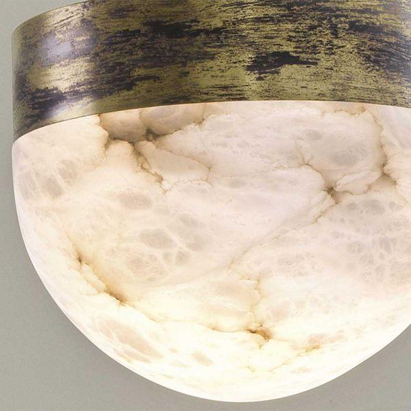 LUCID PENDANT Light By CTO LIGHTING