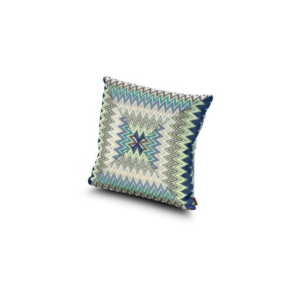 MASULEH PW 170 CUSHION BY MISSONI HOME