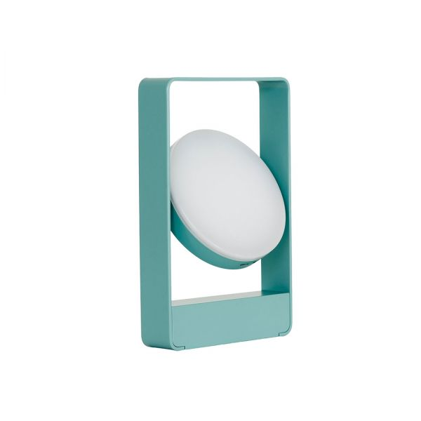 MOURO TABLE LAMP by CASE FURNITURE
