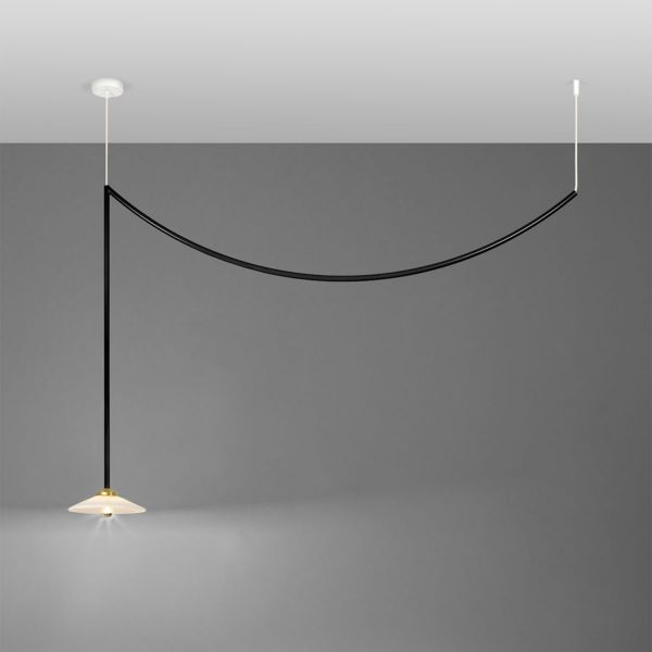 CEILING LAMP N4 BY VALERIE OBJECT