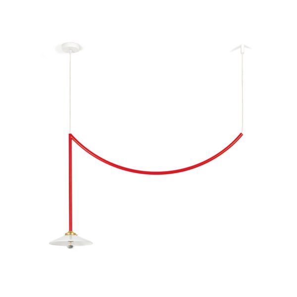 CEILING LAMP N5 BY VALERIE OBJECT