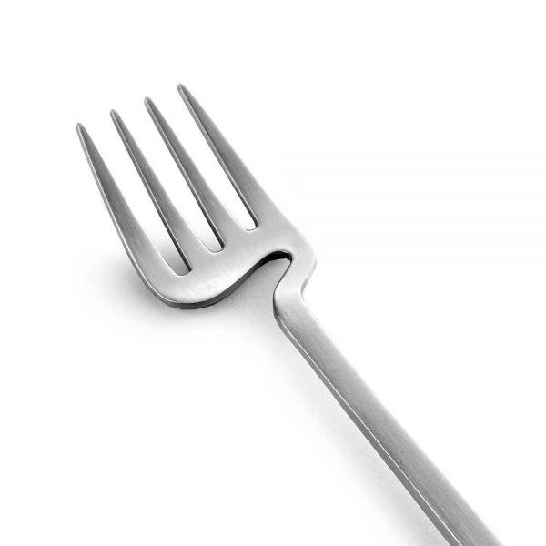 NENDO Skeleton cutlery GIFT BOX 16 PCS SS - VALERIE OBJECTS