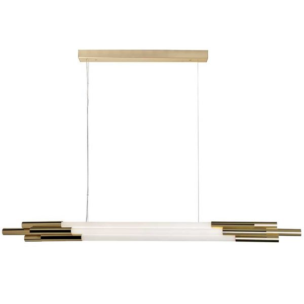 ORG PENDANT LIGHT by DCW EDITIONS