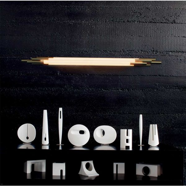 ORG WALL LIGHT by DCW EDITIONS