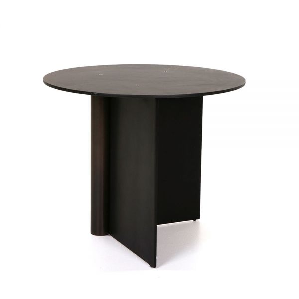 OS COFFEE / SIDE TABLES by ATELIER DE TROUPE