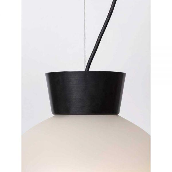 PASTILLE Pendant Light By ATELIER DE TROUPE