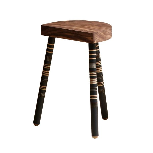 ORT TABLES BY PINCH