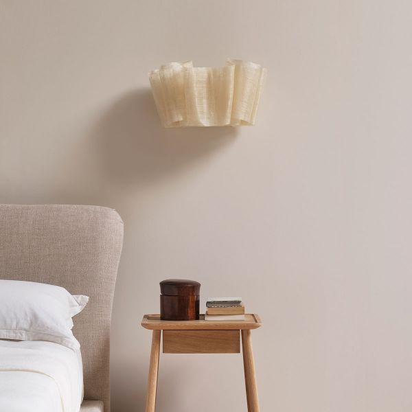 ANDERS WALL LIGHT BY PINCH