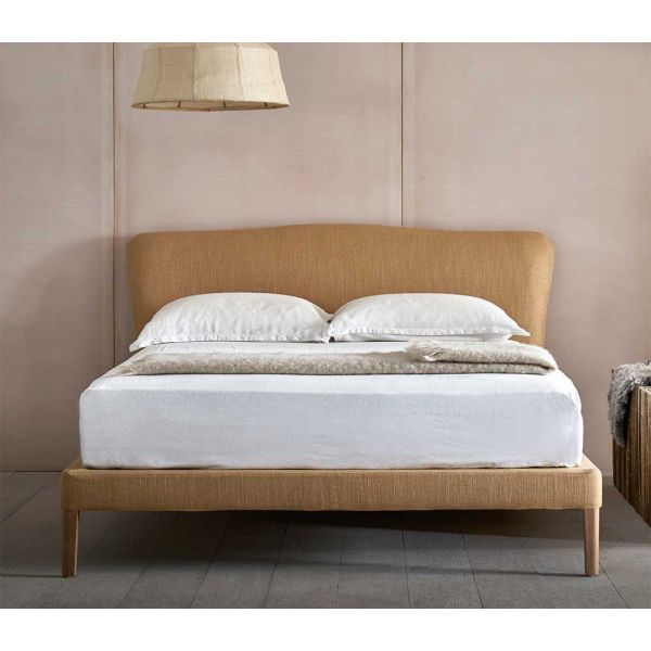 MOREAU BED by PINCH London