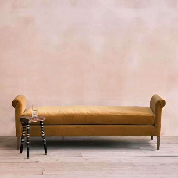 NOELLE DAYBED BY PINCH