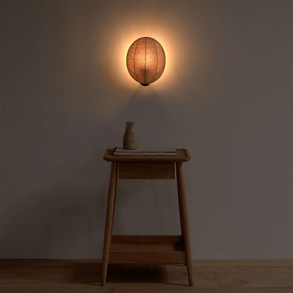 PIUM WALL LIGHT BY PINCH