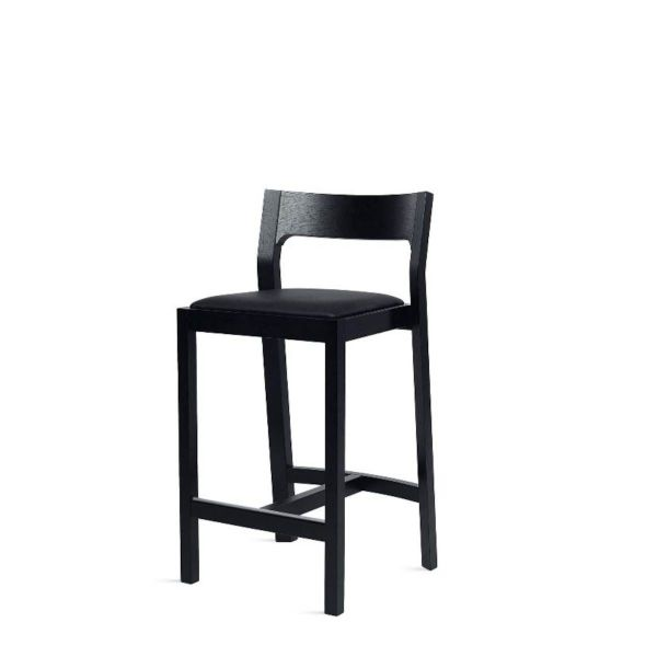 PROFILE STOOL BY CASE FURNITURE