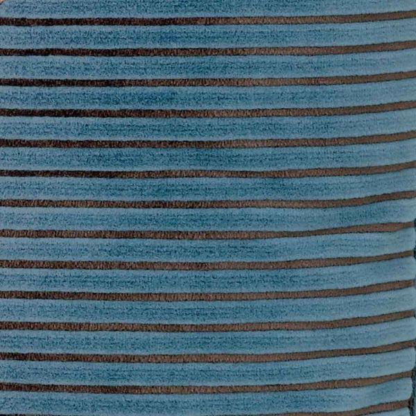 RAFAH 22 FABRIC By MISSONI HOME, Designer Fabrics