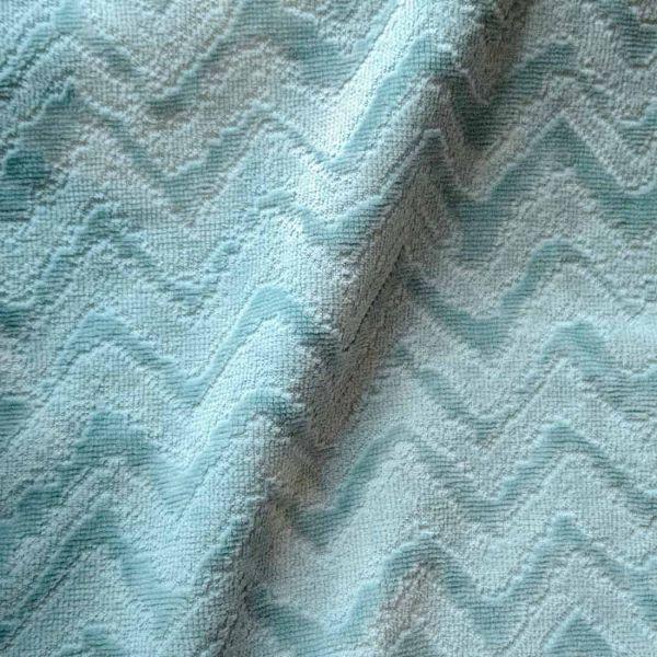 REX 22 TOWEL by MISSONI HOME Buy Online