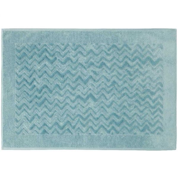 REX 22 BATH MAT By MISSONI HOME