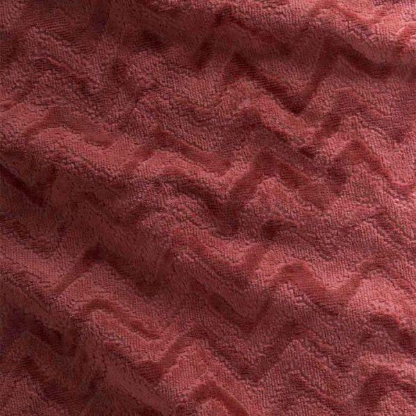 REX #59 BATH TOWEL by MISSONI HOME