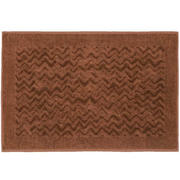 REX #73 BATH MAT By MISSONI HOME