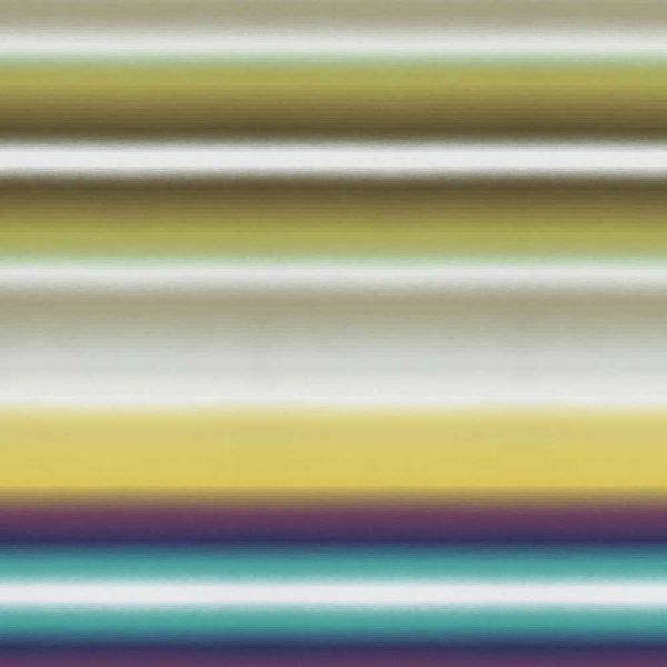 RIGA SFUMATA MISSONI HOME WALLPAPER