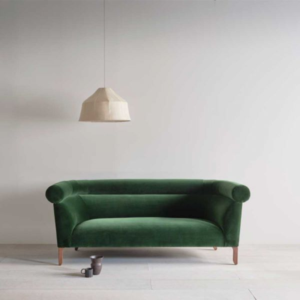 ROUBEL SOFA by PINCH