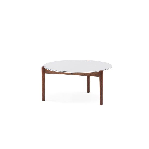SIDEKICKS COFFEE TABLE BY STUDIOILSE