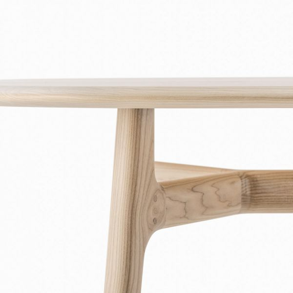 Solo Dining Table Oblong By Neri Amp Hu Spence Amp Lyda