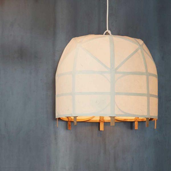 Bagobo Pendant Light By Ay Illuminate