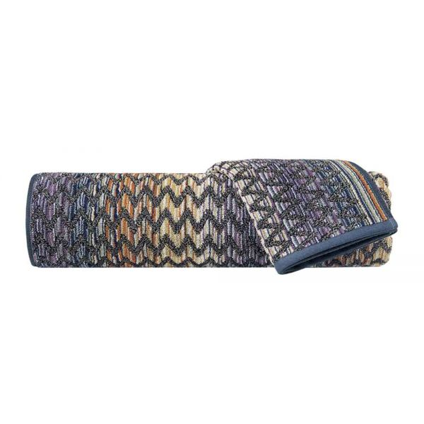 STEPHEN #100 TOWEL by MISSONI HOME