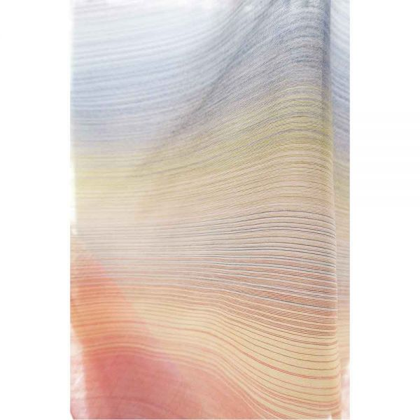 SUMOTO FR #160 FABRIC by MISSONI HOME