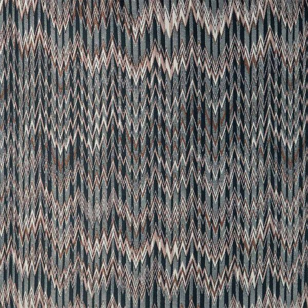 THAILAND #164 FABRIC by MISSONI HOME