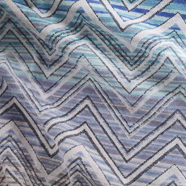 TOLOMEO BATH TOWEL #170 by MISSONI HOME