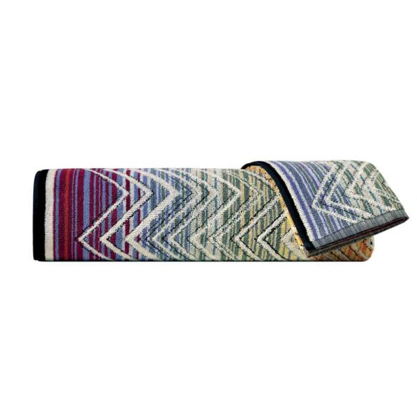 TOLOMEO TOWEL #159 by MISSONI HOME