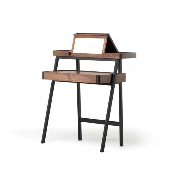 TRAY DESK by NERI & HU for De La Espada