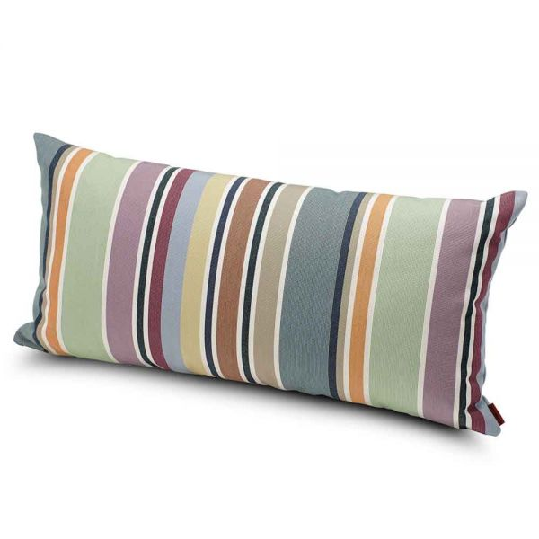 VALDEMORO 150 OUTDOOR CUSHION by MISSONI HOME