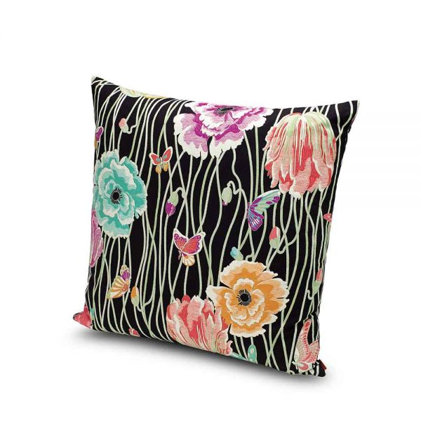 2018 VALMADERA 160 CUSHION by MISSONI HOME