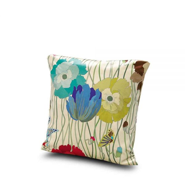 2018 VANCOUVER 100 CUSHION by MISSONI HOME