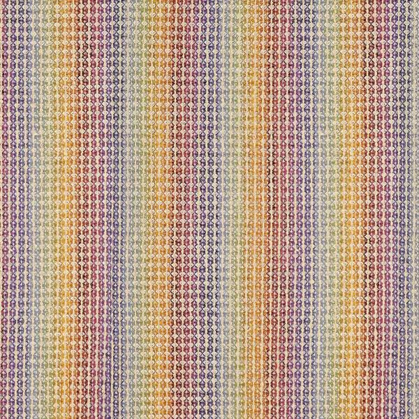 VAR SHEER #100 FABRIC by MISSONI HOME