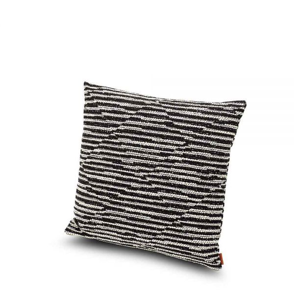 2018 VARBERG 601 CUSHION by MISSONI HOME