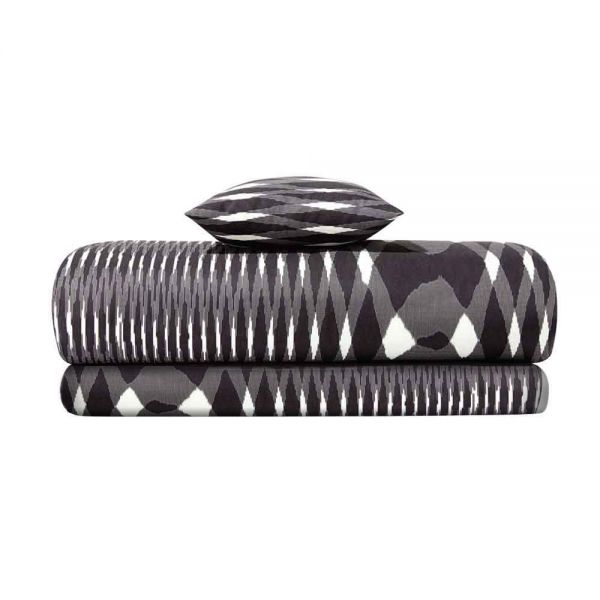 VERUSKA 601 - MISSONI HOME BEDDING
