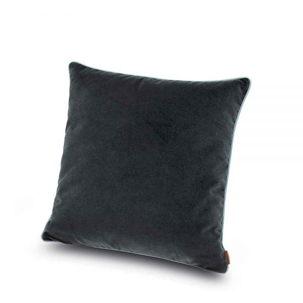 WAILUA UNITO #86 CUSHION by MISSONI HOME