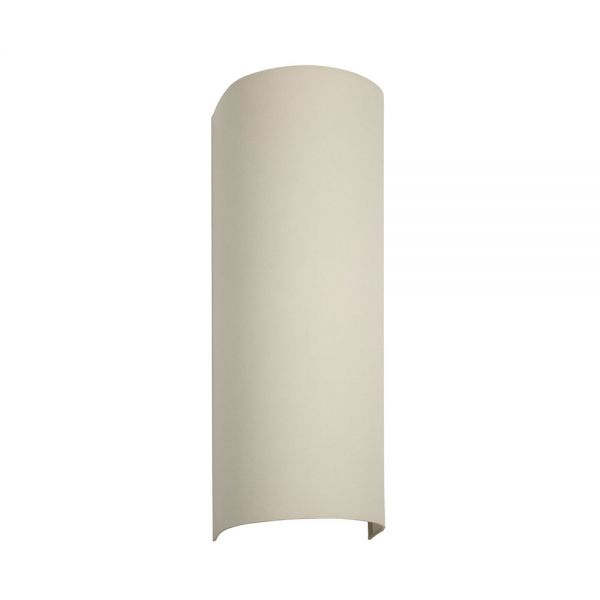 WALLWASH WALL LIGHT by CTO LIGHTING