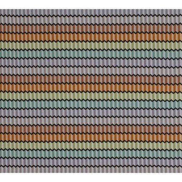 WATERFORD #138 FABRIC by MISSONI HOME