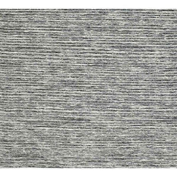 WATTENS #601 FABRIC -by MISSONI HOME
