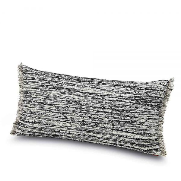 WATTENS #601 CUSHION by MISSONI HOME