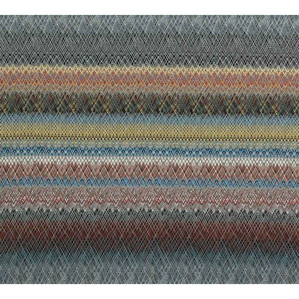 WEIMAR #164 FABRIC - MISSONI HOME