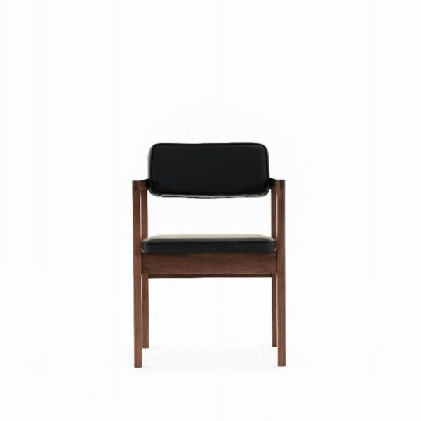 WEST STREET CHAIR BY CASE FURNITURE